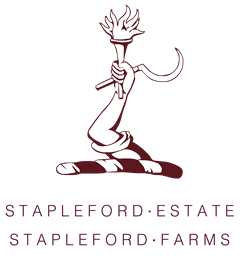 Stapleford Estate Logo